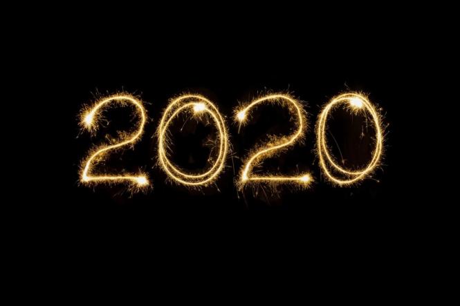 2020 Texas Longhorns Football Season Tickets (Includes Tickets To All Regular Season Home Games) at Texas Memorial Stadium