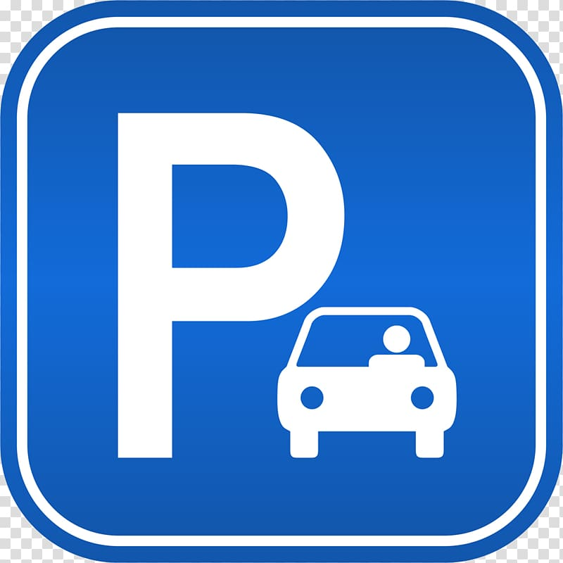PARKING: Texas Longhorns vs. UTEP Miners at Texas Memorial Stadium